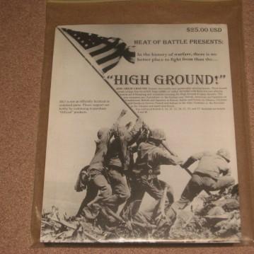 highground-big-1