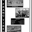 lefranctireur1-big-1