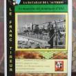 lefranctireur5-big-1