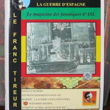 lefranctireur6-big-1