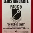 leibstandarte5-1