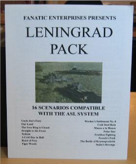leningrad1