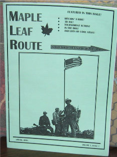 mapleleafroute