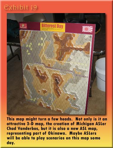maps-exhibit19
