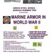 marine2-1
