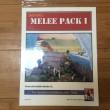 meleepack1-big-1