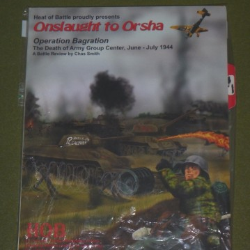 onslaughttoorsha-big-2