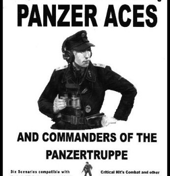panzeraces1