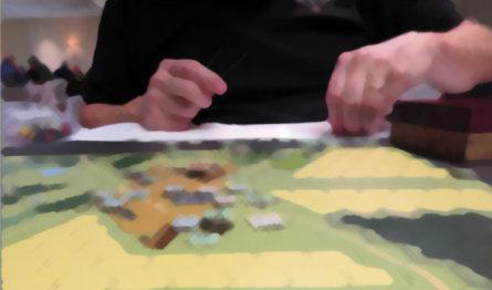 playingaslabstract2