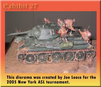 prize-exhibit27