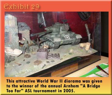 prize-exhibit29