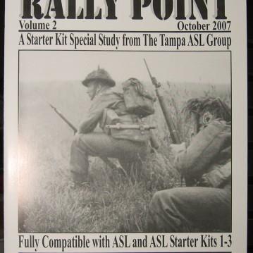rallypoint2-big-1