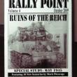 rallypoint4-big-1
