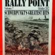 rallypoint7-big-2
