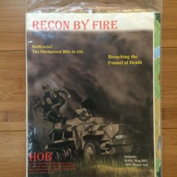 reconbyfire2-big-1