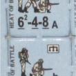 sfii-8
