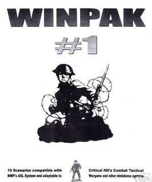 winpack1b