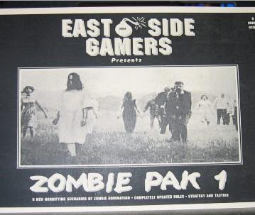 zombiepak1-1
