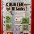 counterattacks2-1