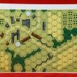 counterattacks2-10