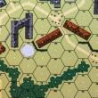 counterattacks2-11