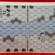 counterattacks2-9