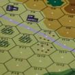 operationolive-14