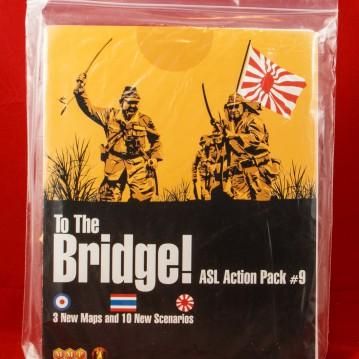 actionpack9-1