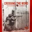 crossingthemoro-1