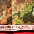 crossingthemoro-5