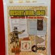 desertwar1941-1