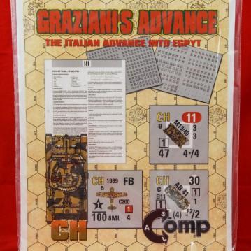 grazianisadvance-1