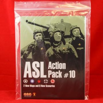 actionpack10-1
