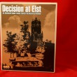 decisionatelst-1