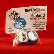 finlanddice-1