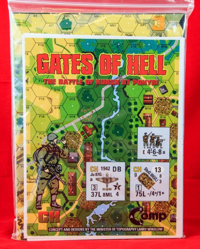 gatesofhell2-1