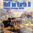 Kursk Hell On Earth II, image courtesy of Noble Knight Games