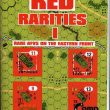 Red Rarities I, image courtesy of Noble Knight Games