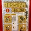 russianrarities1-1