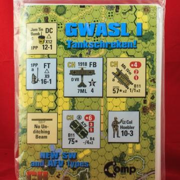gwasl1-1