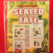 sealedfate-1