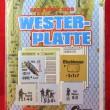 westerplatte-1