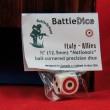 battledice-italyallies-1