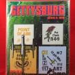 gettysburgdevilsden-1