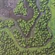 gettysburgdevilsden-8