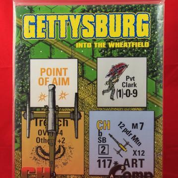 gettysburgintothewheatfield-1