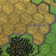 gettysburgintothewheatfield-10