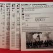 gettysburgintothewheatfield-5