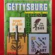 gettysburgturningpoint-1