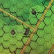 gettysburgturningpoint-10